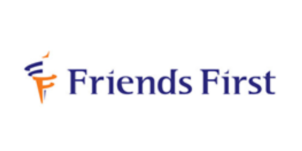 FriendsFirst600X300