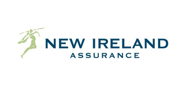 New Ireland600X300