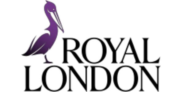 RoyalLondon600X300