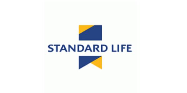 StandardLife600X300