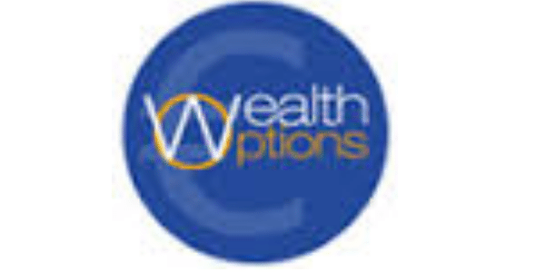 WEALTHOPTIONS600X300