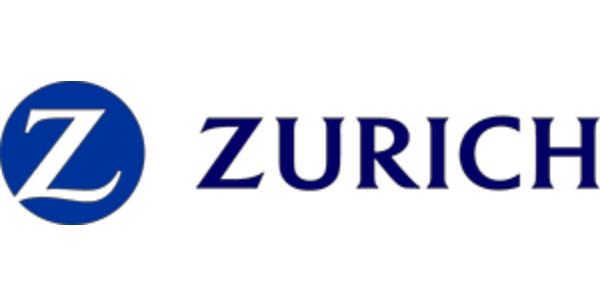 Zurich600X300