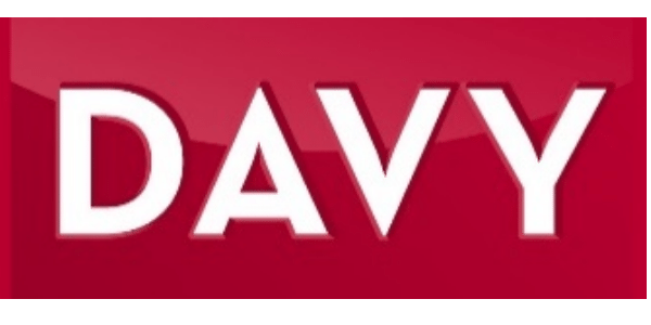dAVY600X300