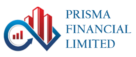 Prisma Financial Limited
